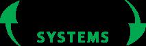 BitInc Systems