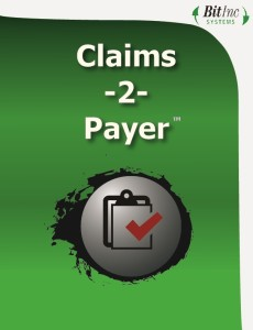 Claims-2-Payer