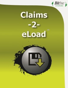 Claims-2-eLoad