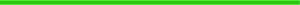 BitInc Green Line